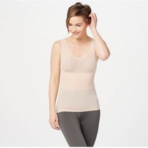 Spanx Thinstincts Camisole Tank Top